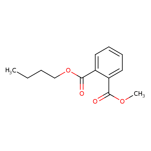 amanita phalloides benzyl penicillin