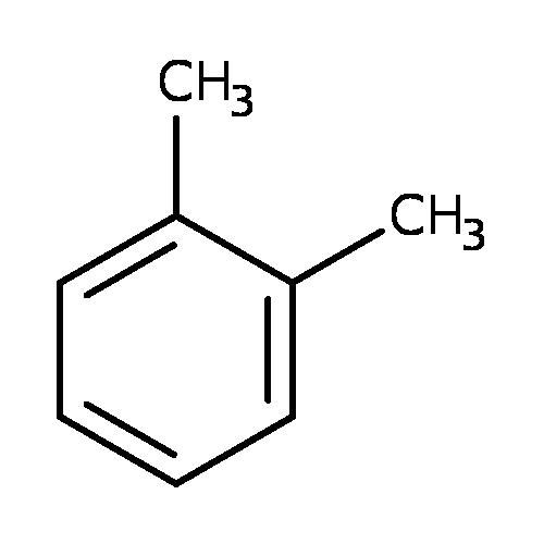 T3DB: o-Xylene