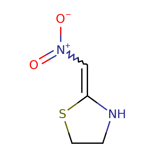 T3DB: Search Results for compound