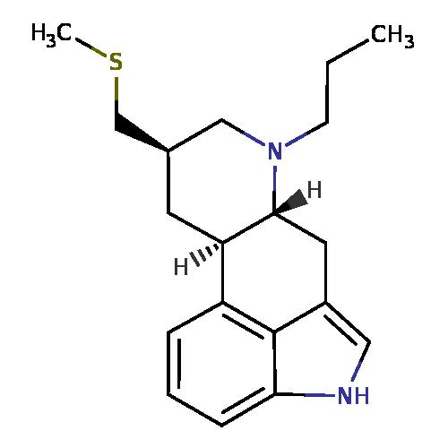 Gen drd4 7r wikipedia