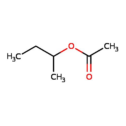 T3DB: Polyvinyl acetate